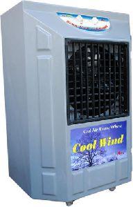 16 Inch Fiber Air Cooler