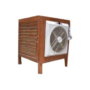 16 Inch Wooden Air Cooler