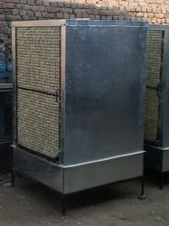 24 Inch Industrial Cooler