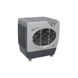 Jupiter PP 2014 Plastic Air Cooler