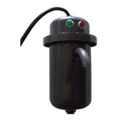 Portable Electric Geyser