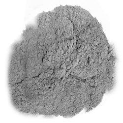 Toxin Binder Powder Feed Supplement