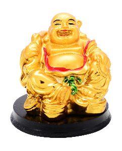 Fengshui Laughing Buddha