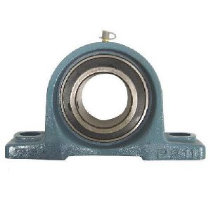 Dodge Pillow Block Bearings