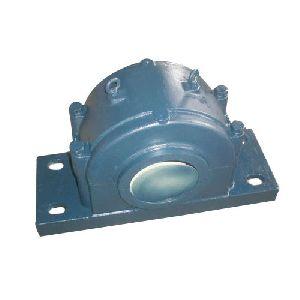 Ductile Cast Iron Bearings