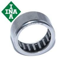 INA Needle Roller Bearings