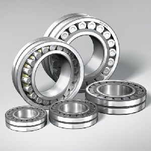 Large Roller Bearings