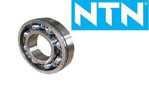NTN Bearings