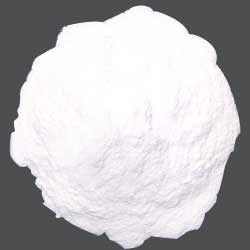 Mercury Powder