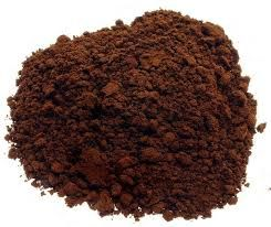 Coffee Premix Powder
