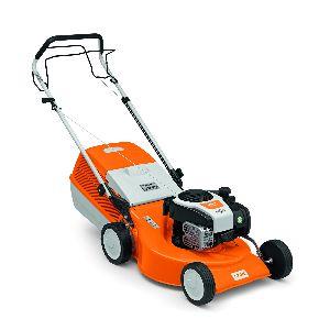 STIHL RM 253 Petrol Grass Cutter
