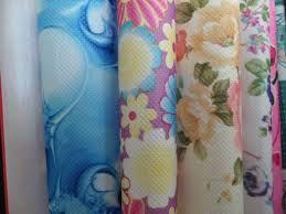Designer Non Woven Fabric