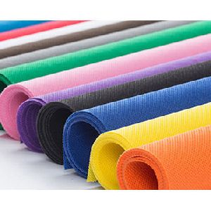 Diamond Non Woven Fabric