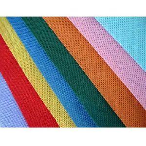Sritex Non Woven Fabric