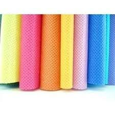 Star India Non Woven Fabric