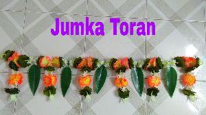 Artificial Flowers Toran 20