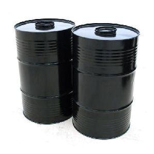 60/70 Bitumen Oil