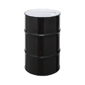 80/100 Bitumen Oil