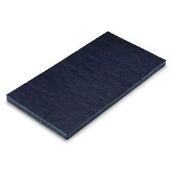 Bitumen Joint Filler Board