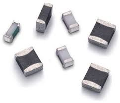 SMD Chip Ferrite Beads