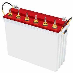 Solmax Battery 1000 Watts