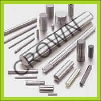 automotive Pin Shafts
