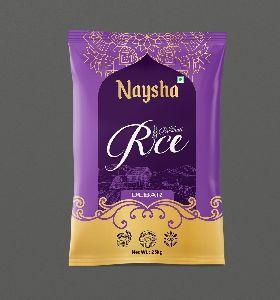 Dubar 1121 Basmati Rice