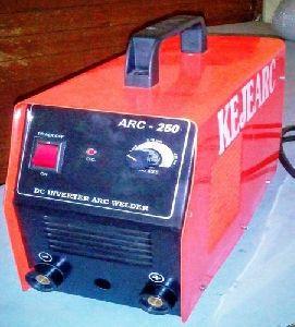 Inverter ARC Welding Machine