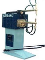 Pedal Spot Welding Machine