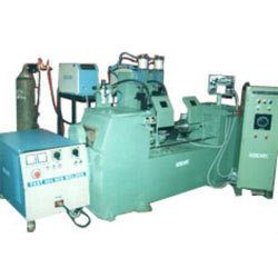 Stator MIG Welding System For Submersible Pump