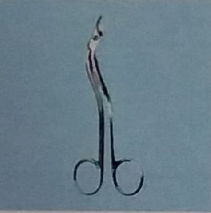 Suture Cutting Scissor