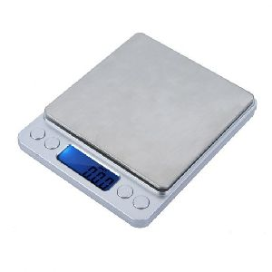 Digital Table Top Scale