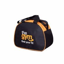 Sports Duffld Gym Bag