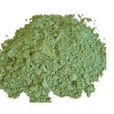 Sweet Neem Powder