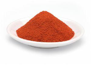 Tomato Juice Masala