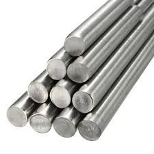 303 Stainless Steel Rods