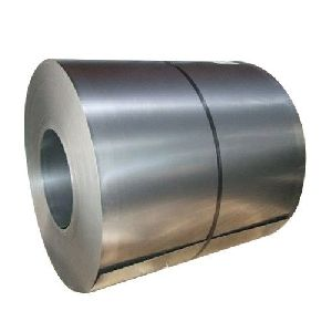 321 Stainless Steel Coils