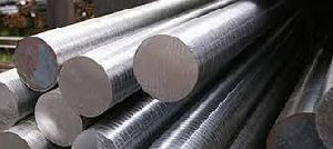 409 Stainless Steel Rods