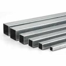 X5CRNI1810 Stainless Steel Angles