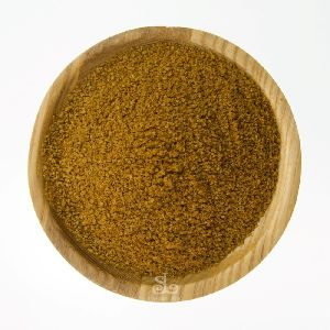 Dried Cumin Powder