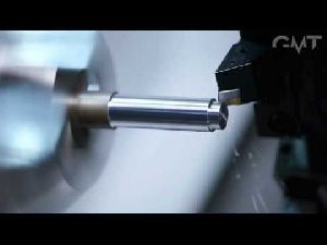 Cnc Turning Machining Services