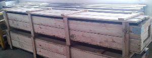 Pinewood Box