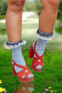 Kids 3D Socks