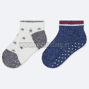 Kids Novelty Socks 01