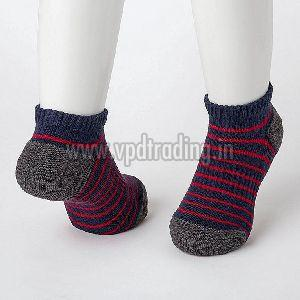 Kids Novelty Socks 03