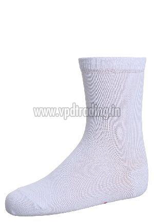 Kids Stylish Socks 01