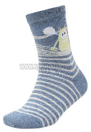 Kids Stylish Socks 02