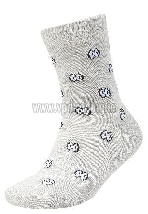 Kids Stylish Socks 03