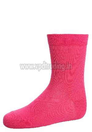 Kids Stylish Socks 05