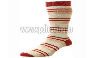 Mens Business Casual Socks 03